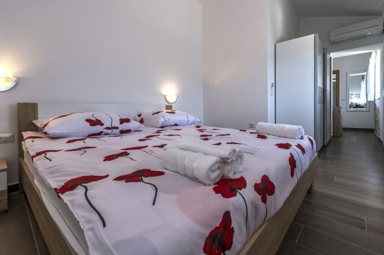 Holiday homeCroatia - Istra: Villa Marija with Private Pool in Klostar  [19]