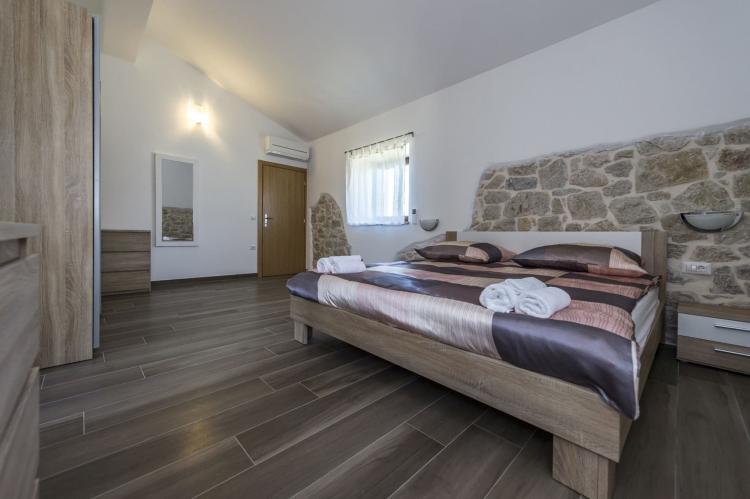 Holiday homeCroatia - Istra: Villa Marija with Private Pool in Klostar  [16]