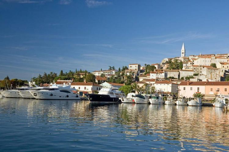 Holiday homeCroatia - Istra: Villa Marija with Private Pool in Klostar  [33]
