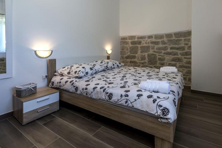 Holiday homeCroatia - Istra: Villa Marija with Private Pool in Klostar  [14]