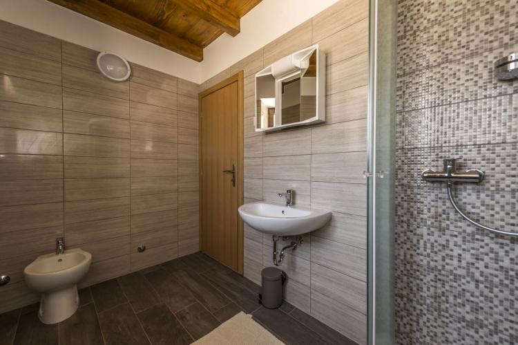 Holiday homeCroatia - Istra: Villa Marija with Private Pool in Klostar  [21]