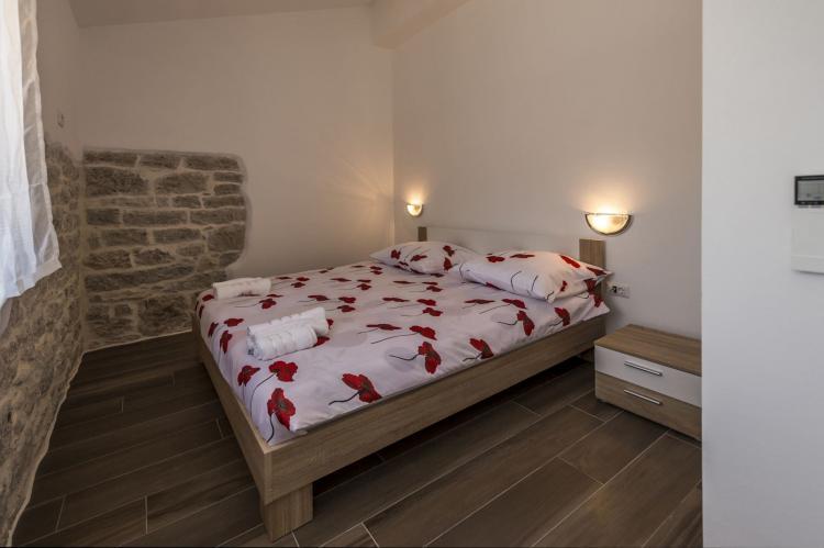 Holiday homeCroatia - Istra: Villa Marija with Private Pool in Klostar  [17]