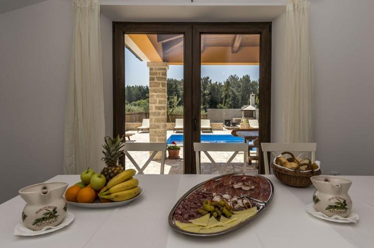 Holiday homeCroatia - Istra: Villa Marija with Private Pool in Klostar  [39]