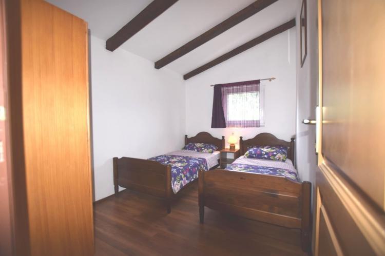 Holiday homeCroatia - Istra: App Musoga 3  [20]