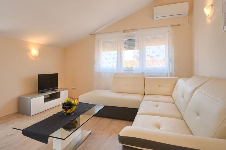 Holiday homeCroatia - Istra: One Bedroom Apartment Hope IV with Balcony near Po  [11]