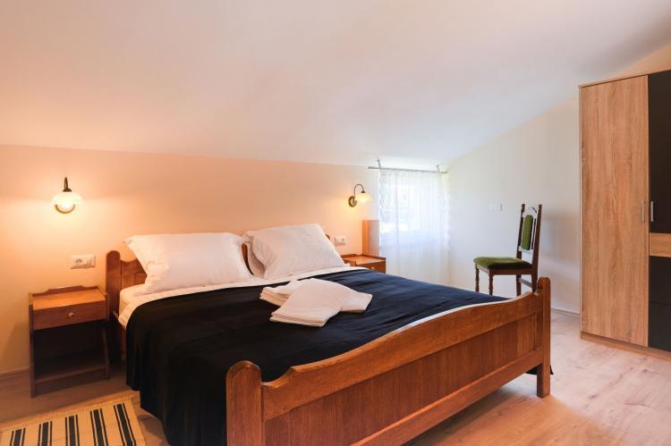 Holiday homeCroatia - Istra: One Bedroom Apartment Hope IV with Balcony near Po  [14]