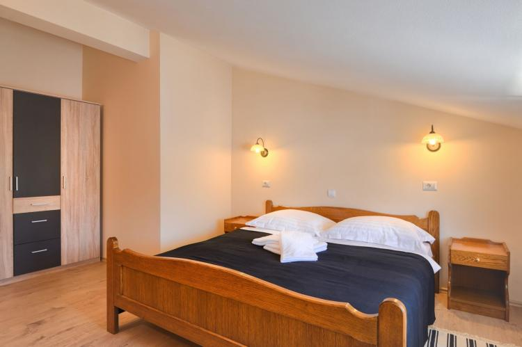 Holiday homeCroatia - Istra: One Bedroom Apartment Hope IV with Balcony near Po  [17]