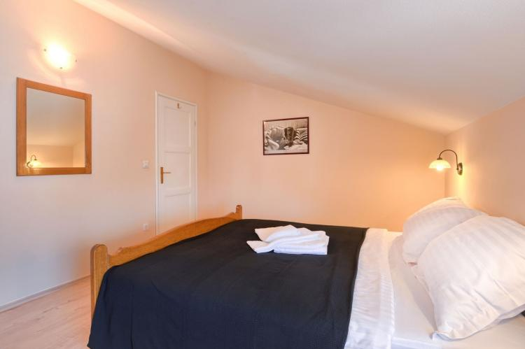 Holiday homeCroatia - Istra: One Bedroom Apartment Hope IV with Balcony near Po  [16]