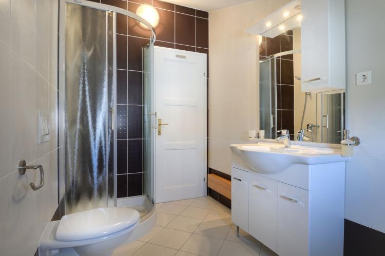 Holiday homeCroatia - Istra: One Bedroom Apartment Hope IV with Balcony near Po  [18]