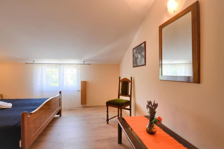 Holiday homeCroatia - Istra: One Bedroom Apartment Hope IV with Balcony near Po  [15]