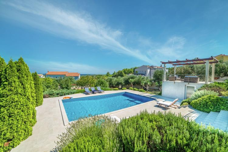Holiday homeCroatia - Istra: Villa Mar Lela  [5]