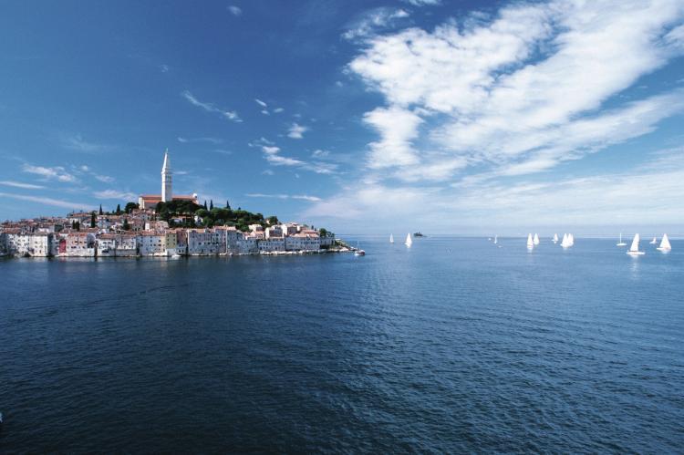 Holiday homeCroatia - Istra: Villa Artien  [38]