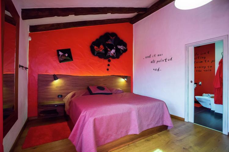 Holiday homeCroatia - Istra: Villa Artien  [20]