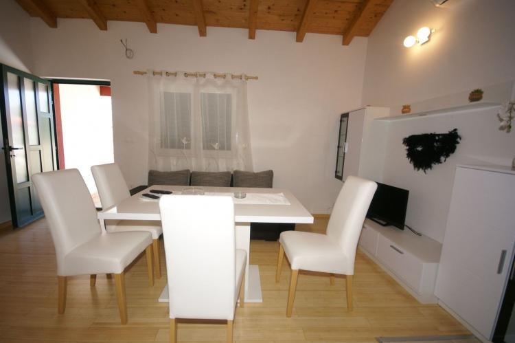 Holiday homeCroatia - Central Dalmatia: Villa Mirjana  [11]