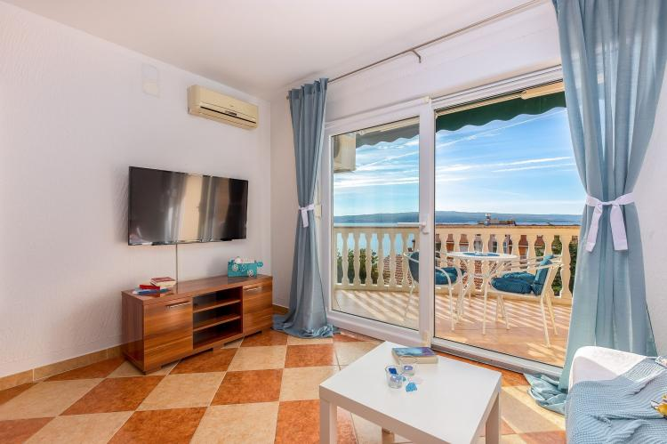 Holiday homeCroatia - Kvarner: Villa Marija 5  [9]