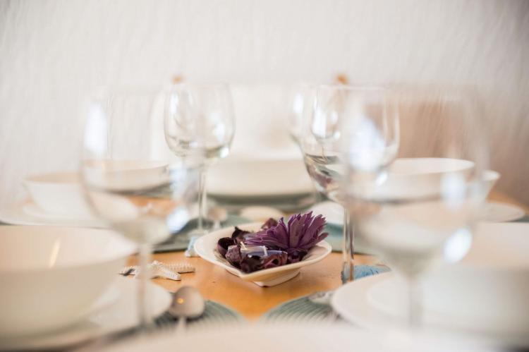 Holiday homeCroatia - Kvarner: Villa Marija 5  [18]
