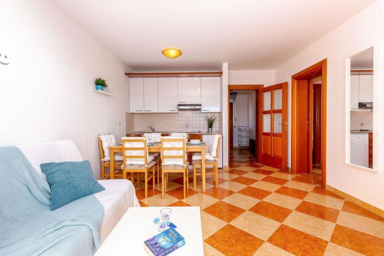 Holiday homeCroatia - Kvarner: Villa Marija 5  [10]