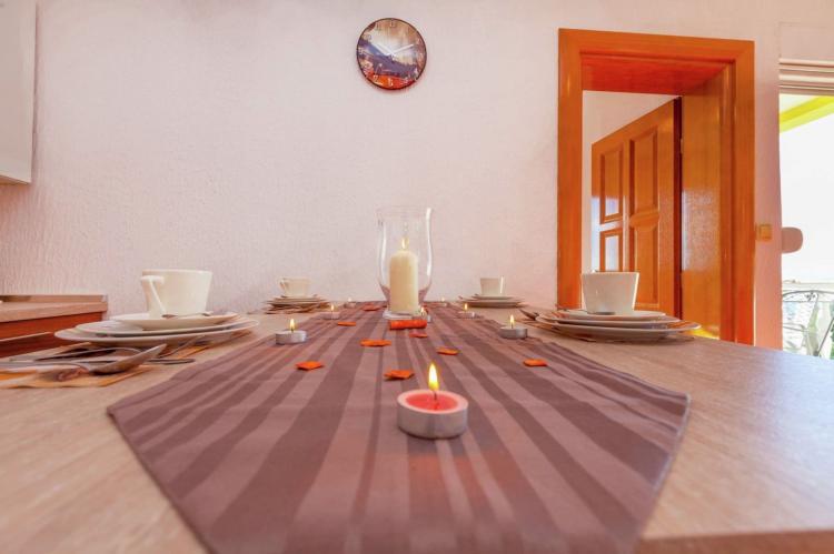 Holiday homeCroatia - Kvarner: Villa Oleandar 9  [16]