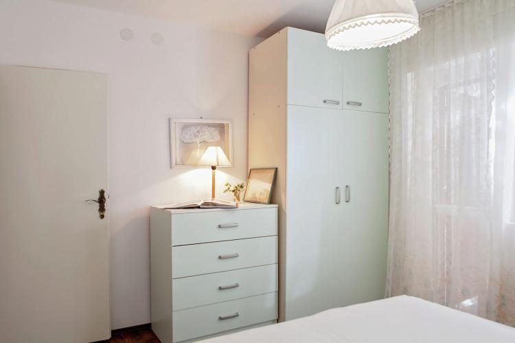 Holiday homeCroatia - Central Dalmatia: Delightful Apartment Brela  [17]