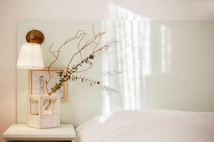 Holiday homeCroatia - Central Dalmatia: Delightful Apartment Brela  [25]