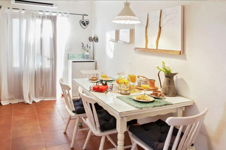 Holiday homeCroatia - Central Dalmatia: Delightful Apartment Brela  [10]
