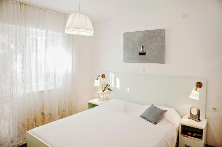 Holiday homeCroatia - Central Dalmatia: Delightful Apartment Brela  [16]