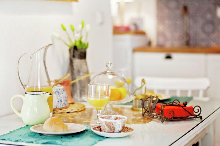 Holiday homeCroatia - Central Dalmatia: Delightful Apartment Brela  [31]