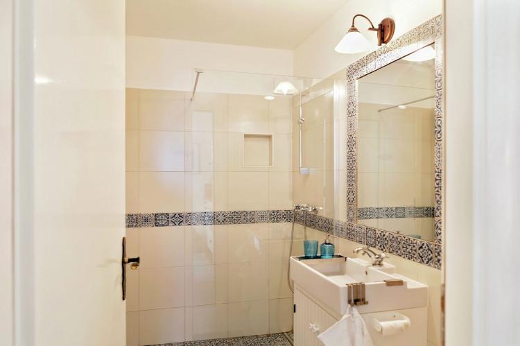 Holiday homeCroatia - Central Dalmatia: Delightful Apartment Brela  [20]