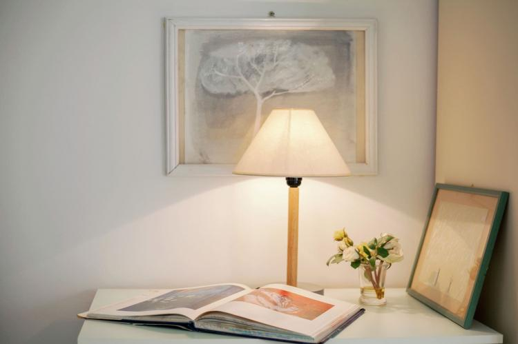 Holiday homeCroatia - Central Dalmatia: Delightful Apartment Brela  [26]