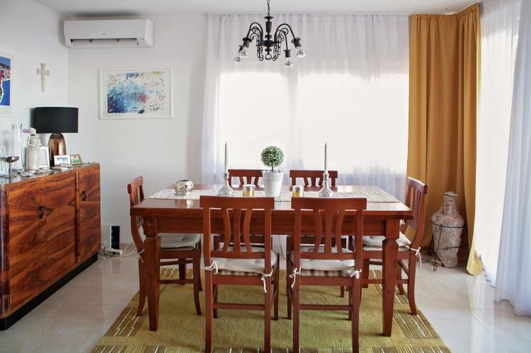 Holiday homeCroatia - Central Dalmatia: Cozy Apartment Brela  [8]