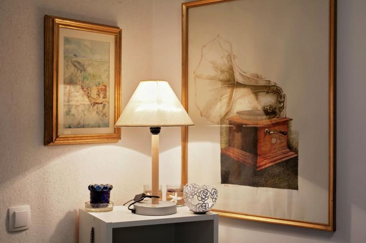 Holiday homeCroatia - Central Dalmatia: Cozy Apartment Brela  [25]