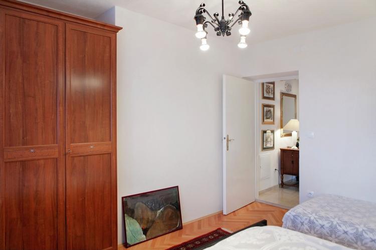 Holiday homeCroatia - Central Dalmatia: Cozy Apartment Brela  [17]