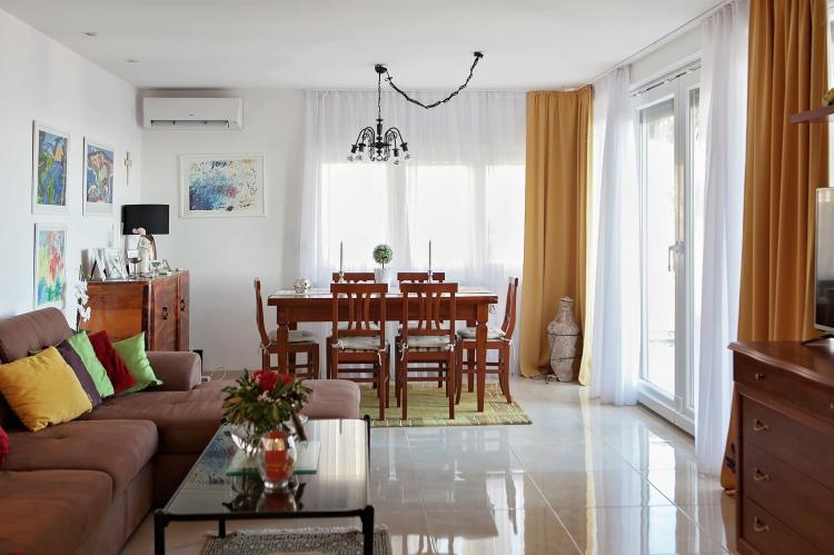 Holiday homeCroatia - Central Dalmatia: Cozy Apartment Brela  [9]