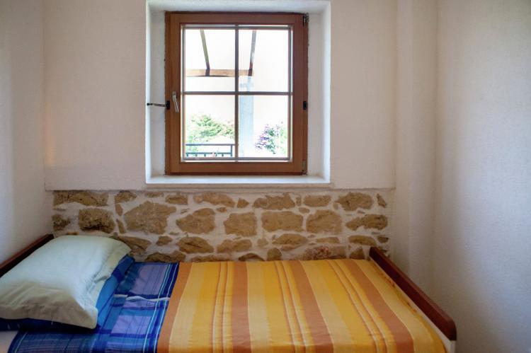 Holiday homeCroatia - Central Dalmatia: Sunset  One Bedroom Apartment  [11]