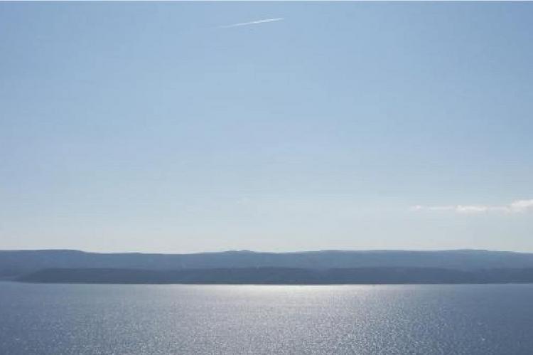 Holiday homeCroatia - Central Dalmatia: Shared pool apartment David- second floor  [18]