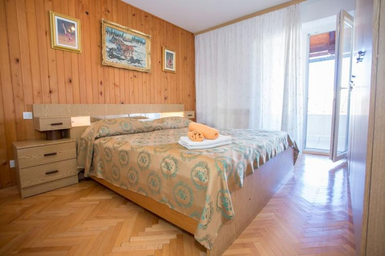 Holiday homeCroatia - Istra: Holiday House Slavica in Porec   [15]