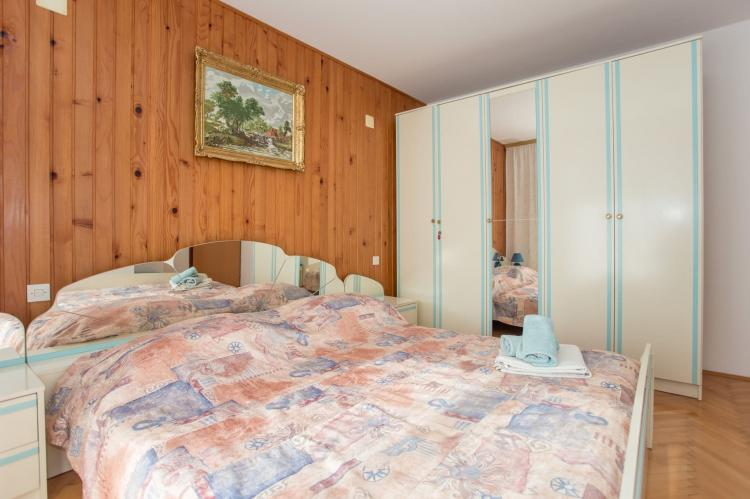 Holiday homeCroatia - Istra: Holiday House Slavica in Porec   [17]