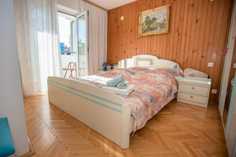 Holiday homeCroatia - Istra: Holiday House Slavica in Porec   [18]