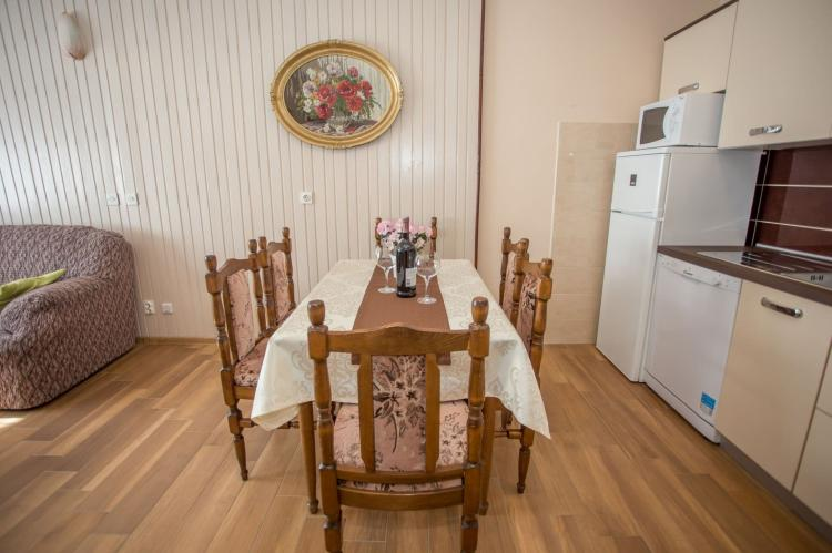 Holiday homeCroatia - Istra: Holiday House Slavica in Porec   [13]