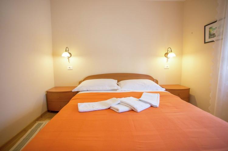 VakantiehuisKroatië - Istrië: Apartment Hope VI  [18]
