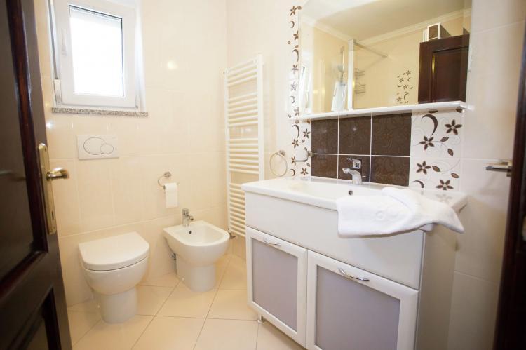 VakantiehuisKroatië - Istrië: Apartment Hope VI  [21]