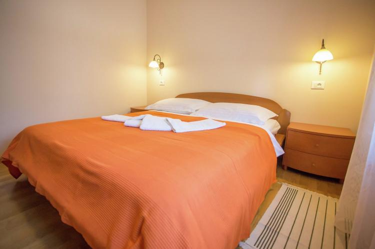 VakantiehuisKroatië - Istrië: Apartment Hope VI  [17]