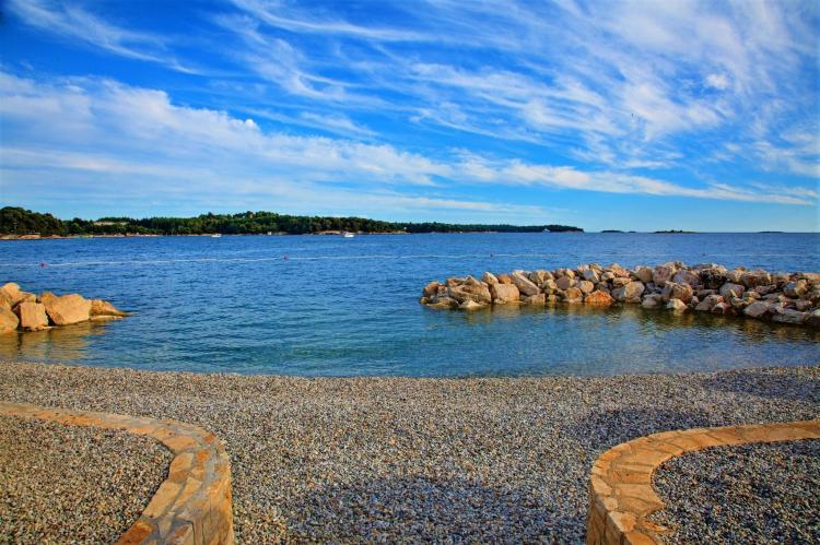 VakantiehuisKroatië - Istrië: Apartment Hope VI  [29]