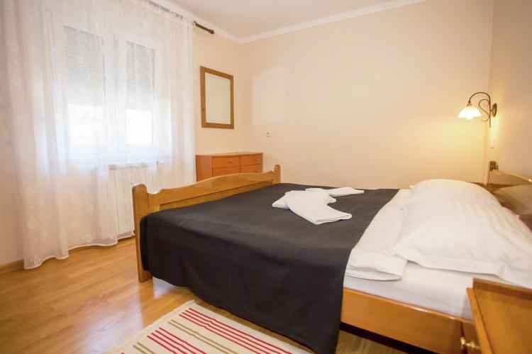 VakantiehuisKroatië - Istrië: Apartment Hope VI  [1]