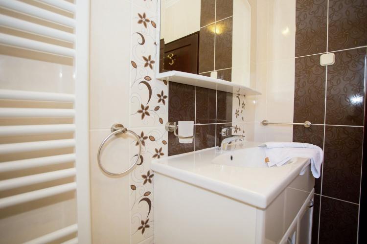 VakantiehuisKroatië - Istrië: Apartment Hope VI  [20]