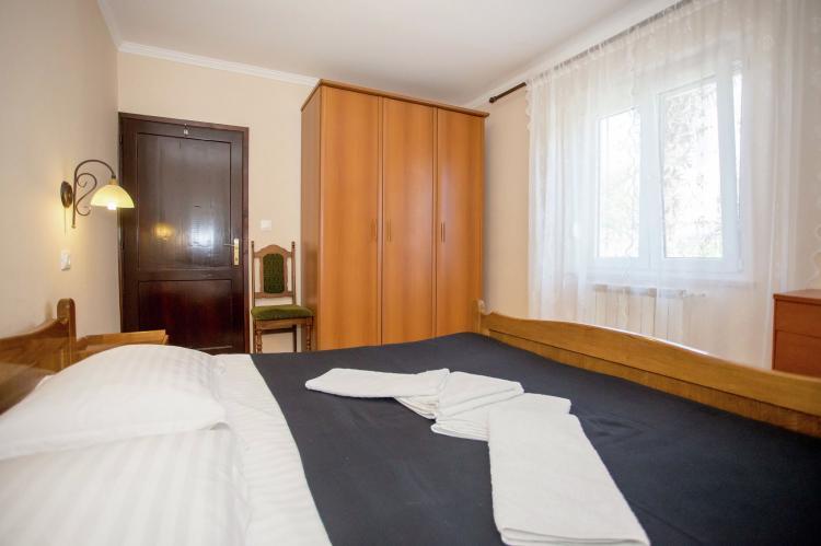 VakantiehuisKroatië - Istrië: Apartment Hope VI  [15]