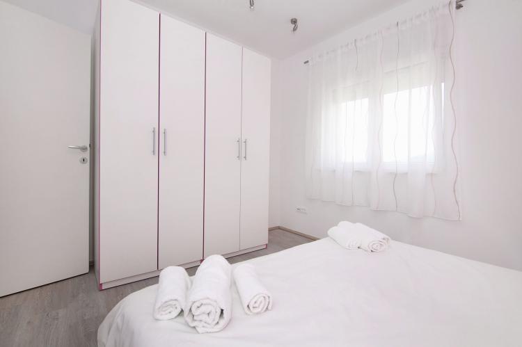 Holiday homeCroatia - Central Dalmatia: Comfy lux apartment  [12]