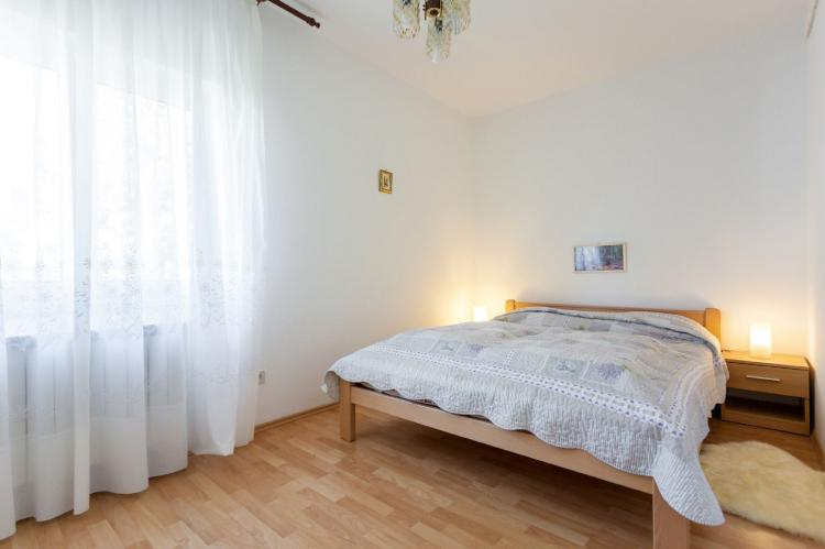 Holiday homeCroatia - Kvarner: Apartment Marija  [11]