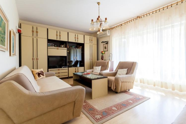 Holiday homeCroatia - Kvarner: Apartment Marija  [4]