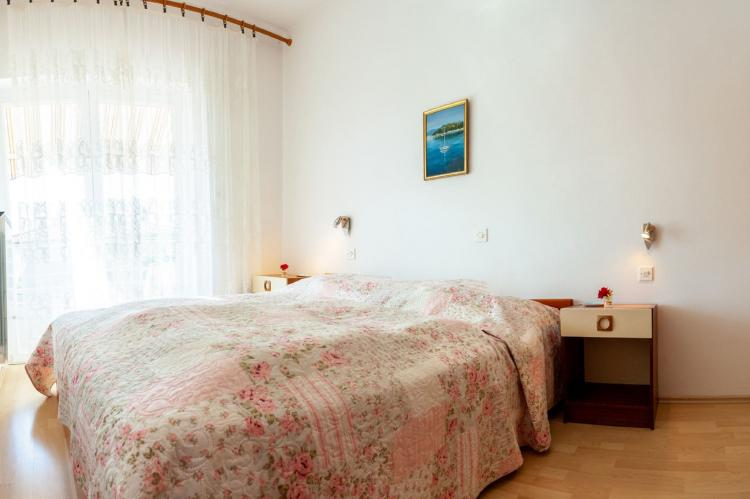 Holiday homeCroatia - Kvarner: Apartment Marija  [13]